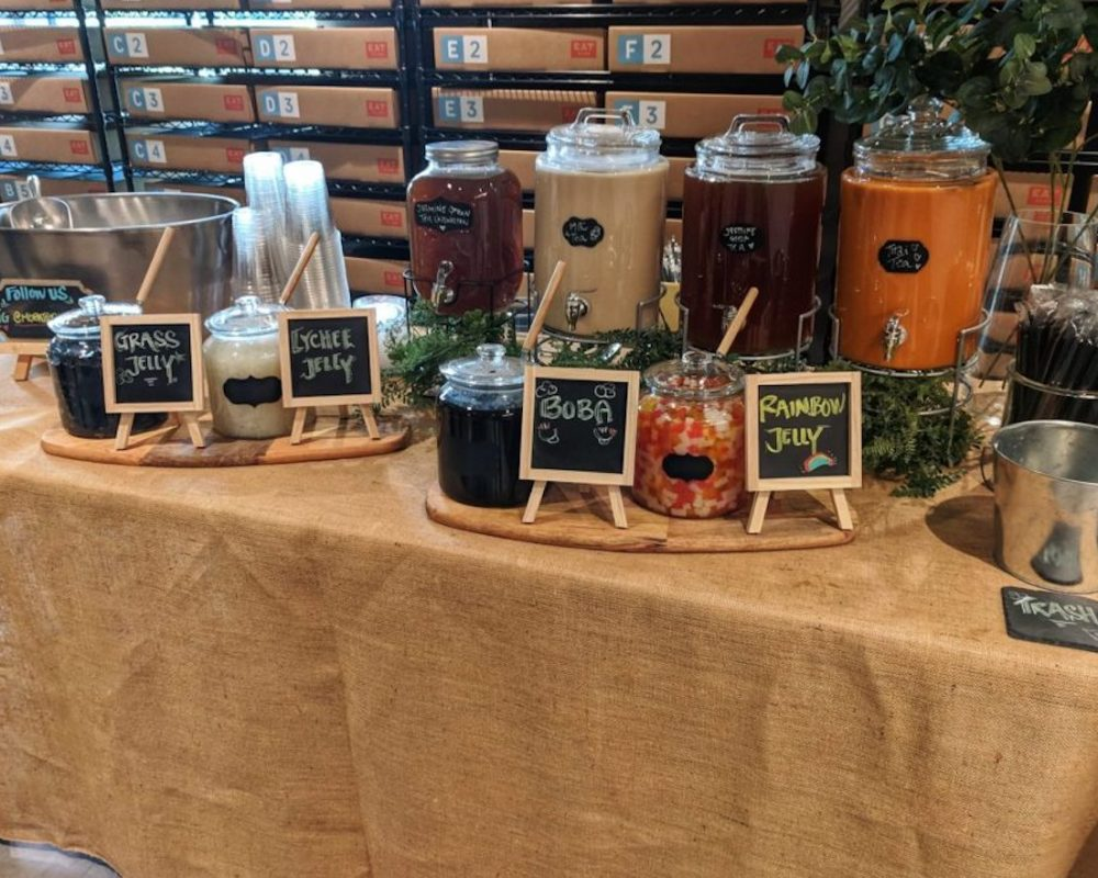 evenement-bubble-tea-bar